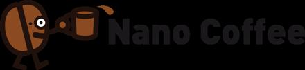 Nano Coffee – Location de machines à café et matériel de fête